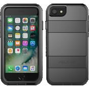 Estuche Voyager para iPhone 7