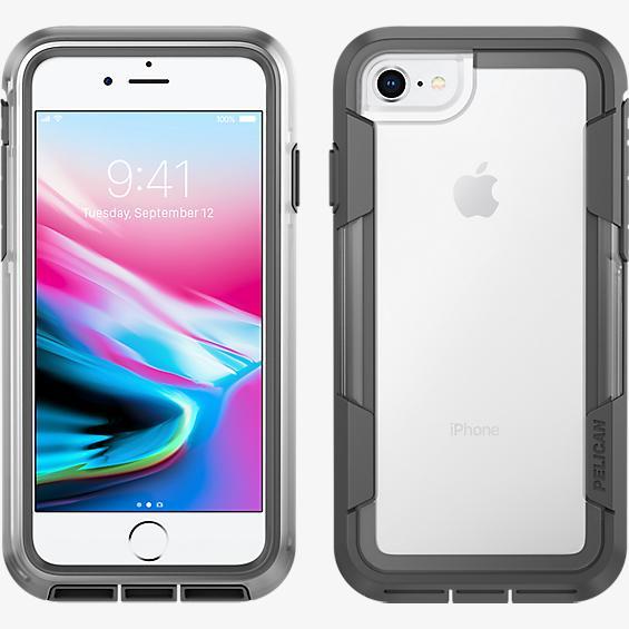 Voyager para iPhone 8/7/6s/6