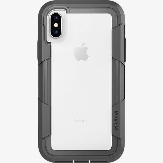 Voyager para iPhone X
