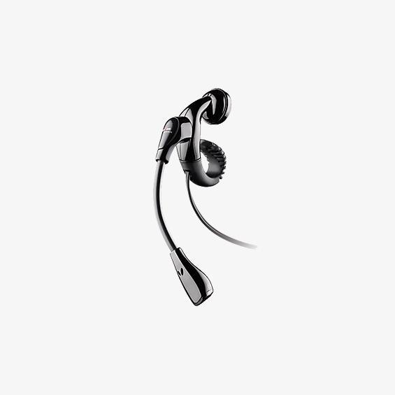 Audífono Flex-Grip