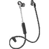 Audífonos deportivos inalámbricos BackBeat FIT 305