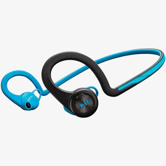Audífono Bluetooth estéreo BackBeat FIT