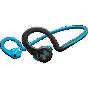 Audífono Bluetooth estéreo BackBeat FIT - Azul