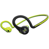 Audífono Bluetooth estéreo BackBeat FIT