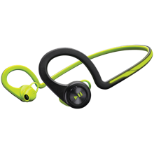 Audífono Bluetooth estéreo BackBeat FIT - Verde