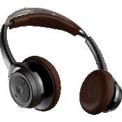 Auriculares inalámbricos BackBeat Sense - Negro