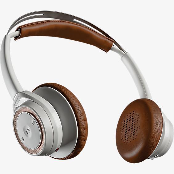Auriculares inalámbricos BackBeat Sense