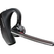 Audífono Bluetooth Mono Voyager 5200