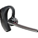 Audífono Bluetooth Mono Plantronics Voyager 5200