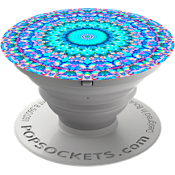 PopSockets - Arabesco
