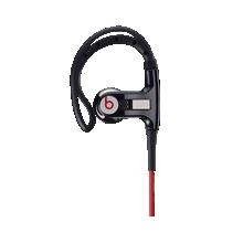 Audífonos Powerbeats by Dr Dre