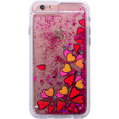 Waterfall Hearts para iPhone 6/6s