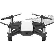 Minidrone Ryze Tello