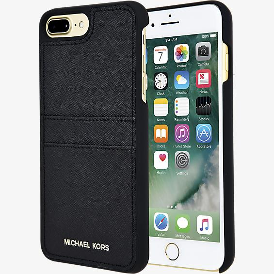 carcasa iphone 7 plus michael kors