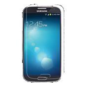 Protector de pantalla de vidrio templado para el Samsung Galaxy S4
