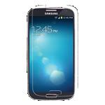Protector de pantalla de vidrio templado Verizon para Samsung Galaxy S 4