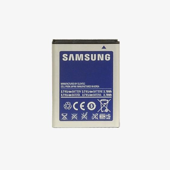 Batería estándar para el Samsung Brightside