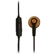 Audífono intrauricular de 3.5mm Samsung ECO Disk