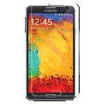 Protector de pantalla de vidrio templado Verizon para Samsung Galaxy Note 3