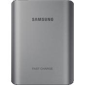 Paquete de batería de carga rápida de 10,200 mAH USB tipo C