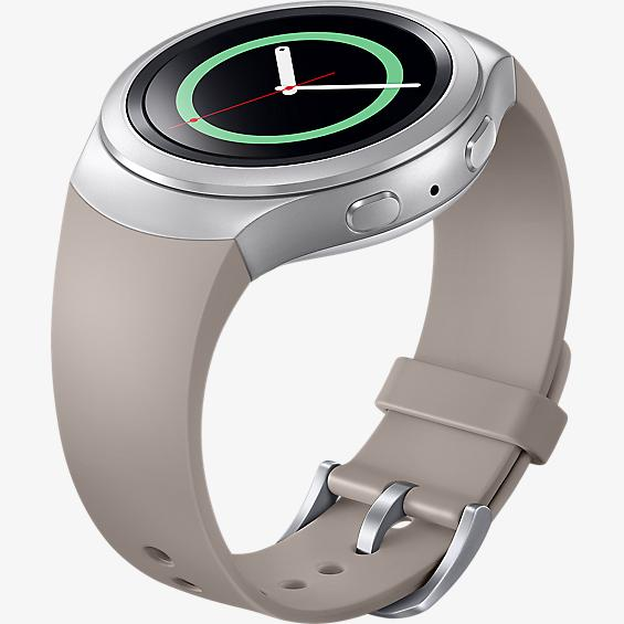 Correa para Samsung Gear S2 - Color Warm Gray