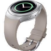 Correa para Samsung Gear S2 - Color Warm Gray