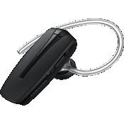 Audífono Bluetooth Samsung HM1350 - Negro