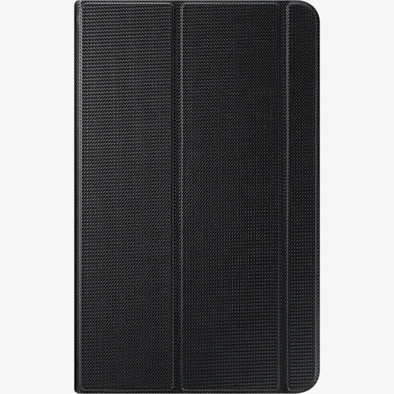 Cubierta tipo folio para Samsung Galaxy Tab E