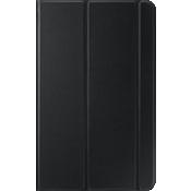 Cubierta tipo folio para Samsung Galaxy Tab E - Negro