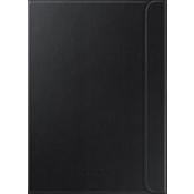 Cubierta tipo folio para Samsung Galaxy Tab S2 - Negro