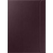 Cubierta para Samsung Galaxy Tab S2