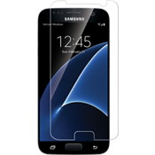 Protector de pantalla de vidrio flexible para Samsung Galaxy S7