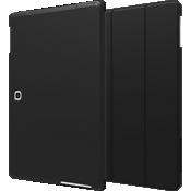 Estuche tipo folio para Galaxy Book - Negro