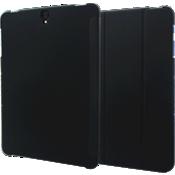 Estuche tipo folio para Galaxy Tab S3
