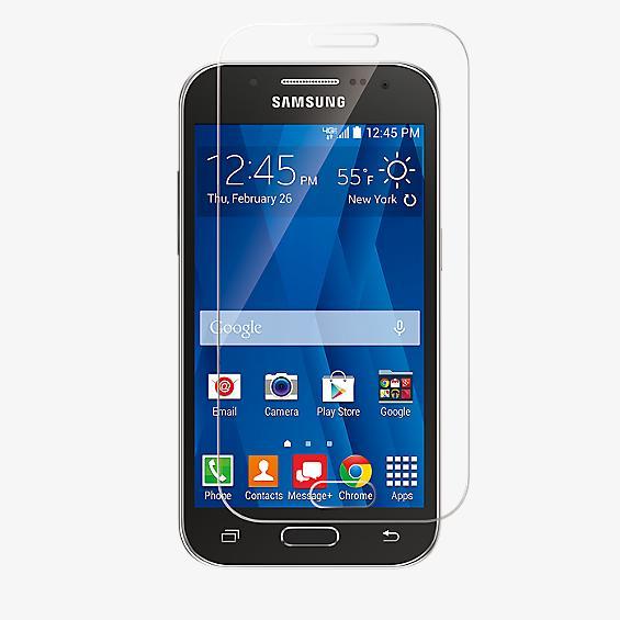Protector de pantalla de vidrio templado para el Samsung Galaxy Core Prime