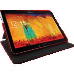 Funda Verizon para Galaxy Note 10.1 2014 Edition