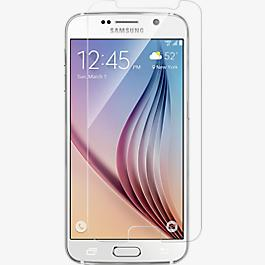 Protector de pantalla de vidrio templado para el Samsung Galaxy S 6
