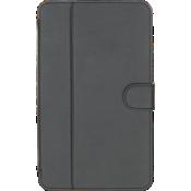 Estuche tipo billetera para el Samsung Galaxy Tab E 8