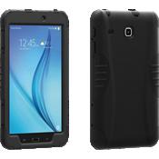 Estuche resistente para el Samsung Galaxy Tab E de 8''