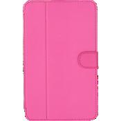 Estuche tipo folio para el Samsung Galaxy Tab E 8