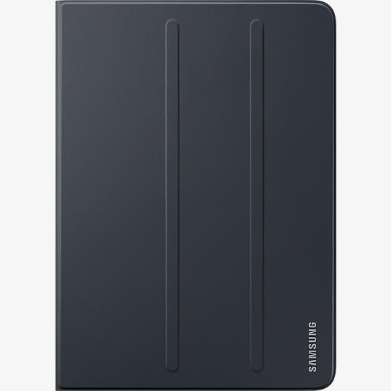 Cubierta para Galaxy Tab S3