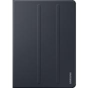 Cubierta para Galaxy Tab S3 - Negro