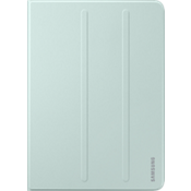 Cubierta para Galaxy Tab S3 - Menta