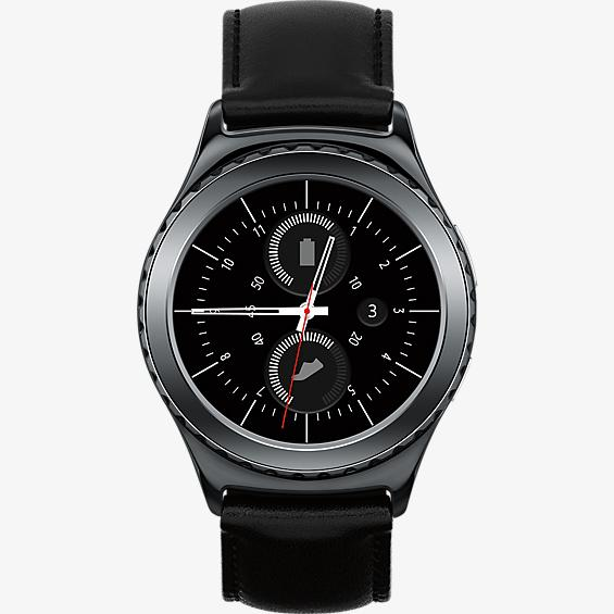 Gear S2 Classic con Bluetooth