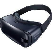 Gear VR edición 2016