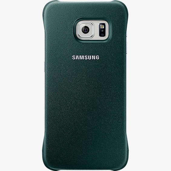 Cubierta protectora para Samsung Galaxy S6 Edge
