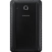 Cubierta protectora Samsung para Tab E 8