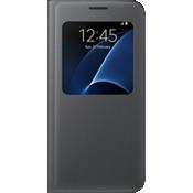 Cubierta S View para Samsung Galaxy S7