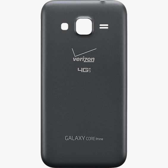 Cubierta de batería estándar para Samsung Galaxy Core Prime