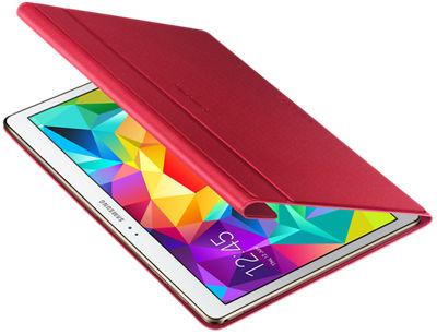 Cubierta tipo folio para Samsung Tab S 10.5